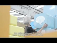 Mass-Customization of Financial Services: Barclays Features Store