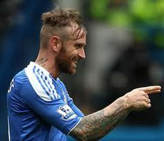 Raul Meireles-portugal player