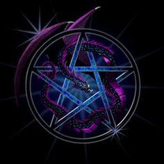 Witchcraft Symbols Witchcraft