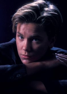 river jude bottom   River Phoenix tumblr. My favourite actor ever.