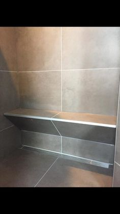 Referentie badkamer Koopman uit Wognum - Grando Keukens & Bad ...