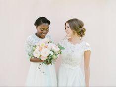 Small intimate weddings Small Intimate Wedding, Intimate Weddings, Real Weddings, Flower Bouquet Wedding, Flower Bouquets, Workshop Design, Photography Workshops, Better Together, Savannah Chat
