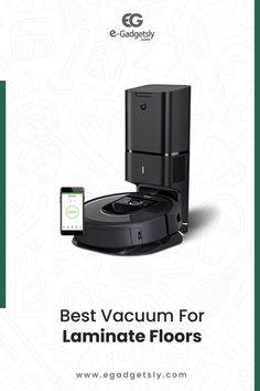 Best Vacuum For Laminate Floor Carpet Cleaners, Vacuum Cleaners, Best Vacuum, Canister Vacuum, Types Of Carpet, Best Carpet, Hepa Filter, Hard Floor, Cleaning Solutions