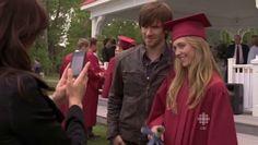 Heartland Season 4, Heartland Cast, Ty And Amy, Graham Wardle, Amber Marshall, Season 12, Friends Family, Favorite Tv Shows, Tv Series