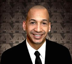 Trans4mation Records hires Jay Escobar as Executive Vice President