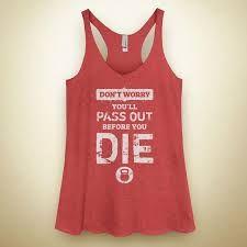Resultado de imagem para pinterest camisetas fitness