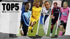 nice  #5 #american #football #futbol #gaol #gaols #goal #goals #Greatest #highlight #highlights #history #in #MajorLeagueSoccer #MLS #mlssoccer.com #players #prosoccer #soccer #Sports #top #Top5 Top 5 - Greatest American Players in MLS History http://www.pagesoccer.com/top-5-greatest-american-players-in-mls-history/