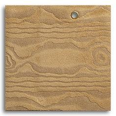 Edelman Leather Moire Natural