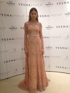 2015 collection Formal Dresses, Collection, Fashion, Moda, Formal Gowns, Fasion, Trendy Fashion, Formal Evening Gowns, La Mode