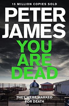 Pin by connie jennings on books pinterest you are dead ebook peter james amazon books fandeluxe Document