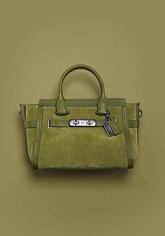 725f7c3e78 This everyday chic tote gives off effortless style. Coach Tote Bags