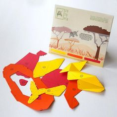 DIY Papercraft Horse Sculpture Pre-cut papercraft kit | Etsy Paper Glue, Horse Sculpture, Horse Head, Sculptures, Diy Crafts, Horses, Kit, Handmade Gifts, Etsy