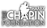 FREE radio station, featuring Harry's music (including previously un-released concerts, studio material and more!). Over time, we'll be featuring interviews with band members, family, friends, fans and others who knew and loved Harry. We'll also feature the organizations and causes that Harry supported as well as those the Harry Chapin Foundation is supporting today.