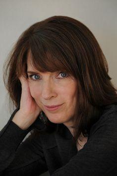 Patricia Morrisroe   penguinrandomhouse.com  Check out Patricia Morrisroe, one of my favorite authors at Penguin Random House