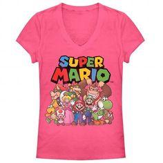 Group Shot T-Shirts, Hoodies, Sweatshirts, Tee Shirts (27$ ==> Shopping Now!)