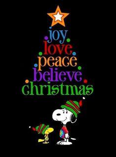 Peanuts Christmas, Charlie Brown Christmas, Charlie Brown And Snoopy, Merry Christmas Quotes, Christmas Art, Christmas Greetings, Christmas Ecards, Xmas, Funny Christmas