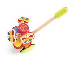 push toys from Hape