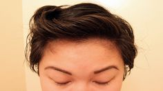 Would you ever stop using shampoo? : TreeHugger