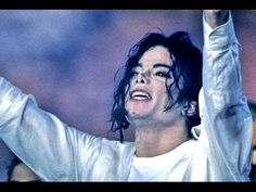 Michael Jackson-Friar  talks about MJ's heart inside church - Fra Alessa...  FINALLY THE TRUTH!!! A MUST WATCH!!! AND PLEASE, SHARE IT ALL OVER THE WORLD!!!