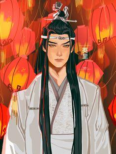 Me Anime, Anime Art, Manhwa, The Grandmaster, Poses, Art Inspo, Art Reference, Fangirl, Character Design