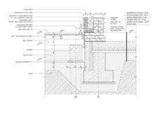 Gallery of Villa Rastorguyevo / Gikalo Kuptsov Architects - 46