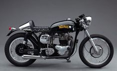 norton-atlas-cafe-racer-right-side