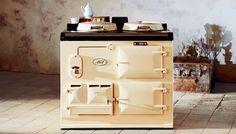 Designlines    DesignLines Guide#.UgFdbWSgknV  http://www.grange.fr/grange/easysite/grange/us/browse-products/aga-cookers