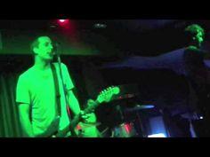 Nueva Vulcano: Dulce y ácida - Te debo un baile - El ataque - YouTube