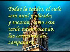'El viaje definitivo' de Juan Ramón Jiménez.