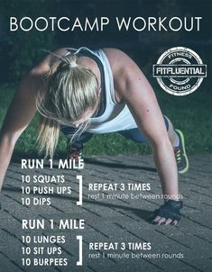 Fat Blasting Cardio workouts
