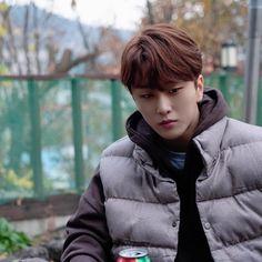 Han Ji Won, Star K, Jaehyun, Pretty Boys, Besties, Pride, Korean, Thailand, Asian