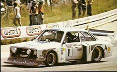 Escort Mk1, Ford Escort, Ford Rs, Car Ford, Plane Engine, Ford Motorsport, Old Skool, Race Cars, Classic Cars