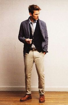 the-suit-man: Suits, mens fashion and summer style inspiration...