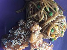 Keksztekercs   Linda receptje - Cookpad receptek Croation Recipes, Dessert Recipes, Desserts, Wok, Ethnic Recipes, Tailgate Desserts, Deserts, Postres, Dessert