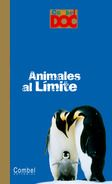 Para acercarse a los animales a través de ilustraciones realistas, cómics y fotografías. Un libro de Anne-Laure Fournier le Ray y Natalie Tordjman, en editorial Combel. A partir de 8 años. *En nuestra biblioteca.