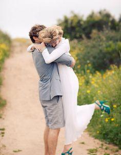 A Food Truck Wedding | Green Wedding Shoes Wedding Blog | Wedding Trends for Stylish   Creative Brides