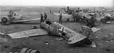 Me 109, Danzig, Luftwaffe, Wwii, Poland, Historia, Pictures, March, Memories