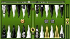 Backgammon Gold FREE – Jeux surle Microsoft Store Microsoft Store, Gold, Free, Yellow