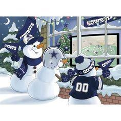 Even snowmen love the Patriots! - Boston - New England Patriots New England Patriots Football, Patriots Fans, Dallas Cowboys Football, Football Memes, Football Season, Indiana Football, Nfl Colts, Football Team, Cow Boys