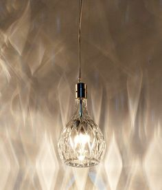 Sfera - Interior lighting - lighting - Products