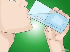 Stomach Flu Symptoms Treatment Flu Symptoms And Treatment, Stomach Flu Symptoms, Health, Health Care, Salud