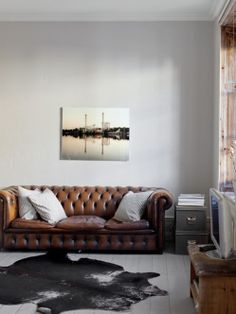 grey wall colors for living rooms
