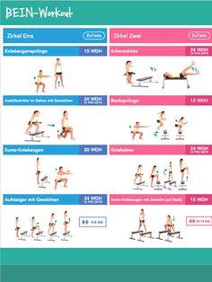 bauchmuskel workout endlich flacher bauch workout. Black Bedroom Furniture Sets. Home Design Ideas