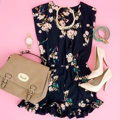 Cute for summer.