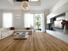 Vinyl Plank Flooring, Timber Flooring, Hardwood Floors, Flooring Ideas, Laminate Flooring, Vinyl Planks, Hickory Flooring, Mohawk Flooring, Concrete Floors
