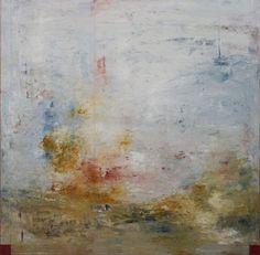 Garza Blanca, No. 2 - Peter Burega