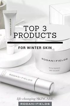 f63e2fa33ab 20 Desirable Rodan + Fields Skincare images | Anti Aging, Rodan ...