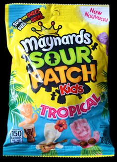 http://candycritic.org/tropical sour patch kids.htm