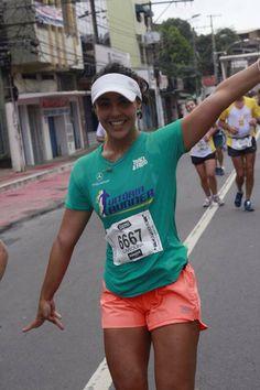 Life, run, runner, corrida de rua