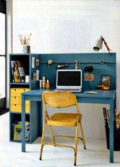 Afbeelding van http://cdn2.welke.nl/photo/scalemax-300xauto-wit/Lekker-kleurig-bureau-muren-en-vloer-rustig.1363944822-van-Maritwooninspiratie.jpeg.